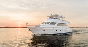 hargrave-yacht-charter-in-florida.jpg