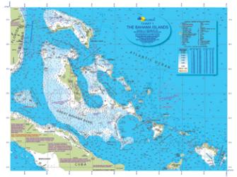 Explorer Chartbooks TN.png