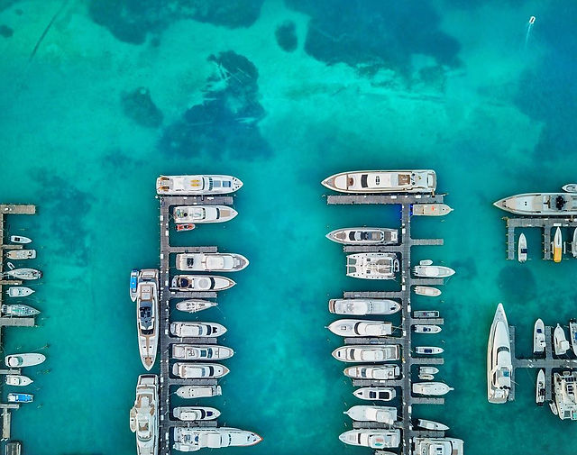 Paradise Aerial Media.jpg