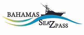 Bahamas SeaZPass Final Low Res.jpg