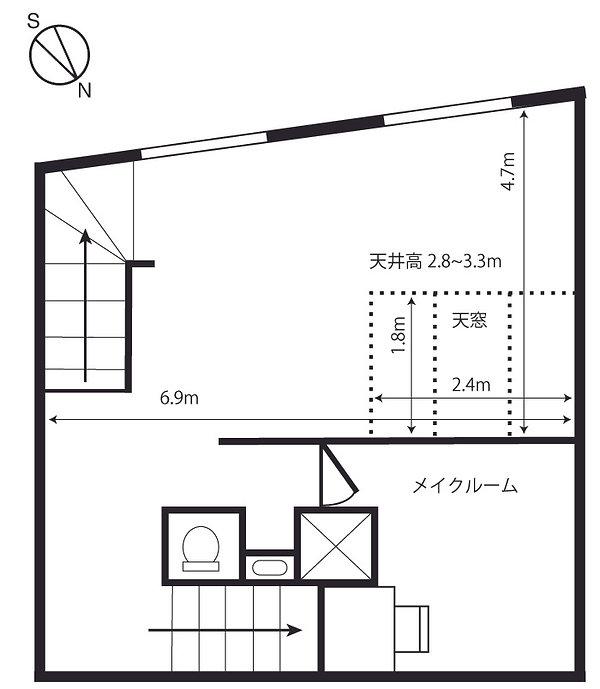 new3F見取り図.jpg