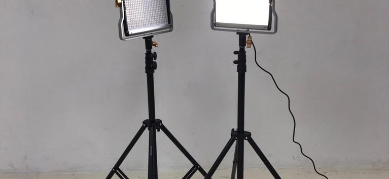 LEDビデオライト1.jpg