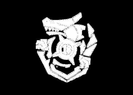 Iceborn Kingdom Logo.png