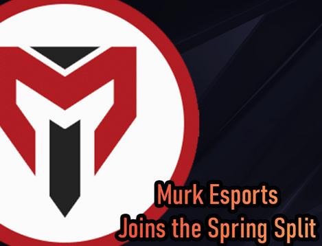 Murk Esports