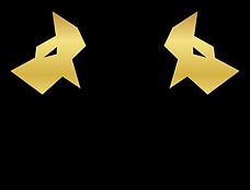 dog_zeta_logo1_1.png