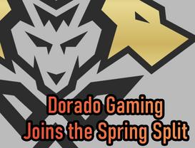Dorado Gaming