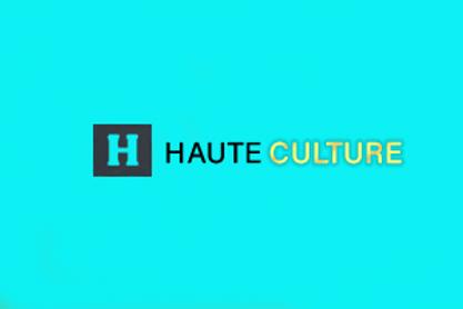 haute_culture.png