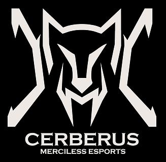 White_Cerberus_Logo.png