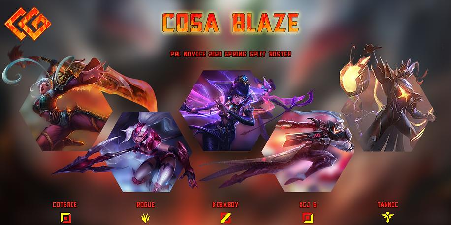 cosa_blaze_announcement.png