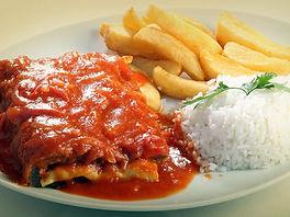 jantar-rapido-12-melhores-receitas-para-fazer-em-casa-7.jpg