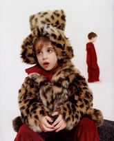 Kidswear by Oliver Hadlee Pearch