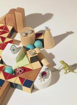 Jewelry by Marius Hansen
