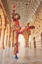 Fashion by Ryan McGinley