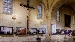 Notre Dame de R