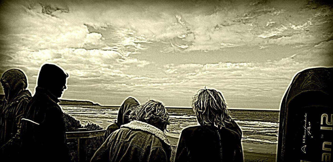 Cape Shank