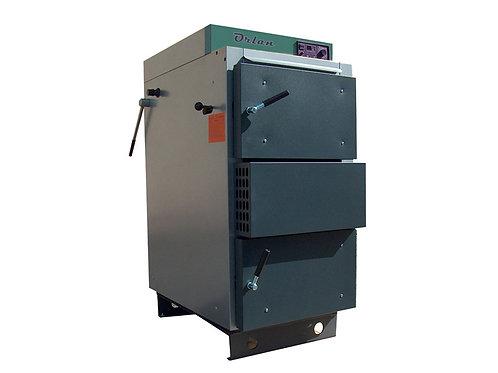 EKO Line Boiler