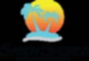 SandyShores_Logo-WEB.png