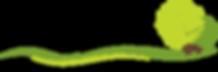 Center-Place-Logo-WEB.png