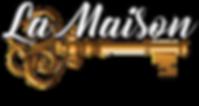 La Maison_Logo_WEB.png