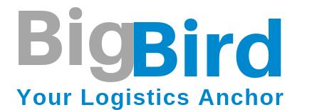 logo-BBT.png