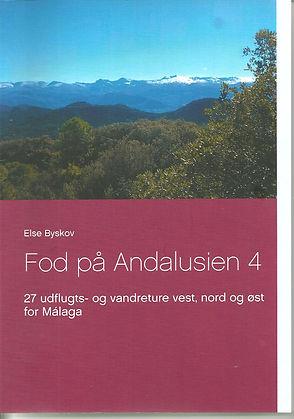 Forside Fod 4.jpg
