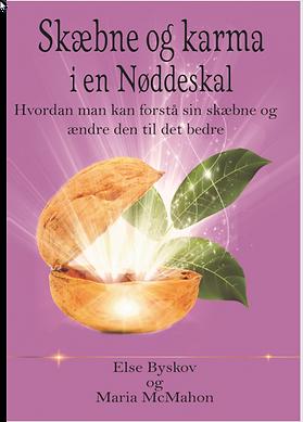 dansk cover.png
