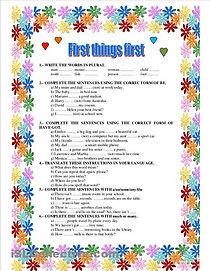 big_islcollective_worksheets_beginner_pr