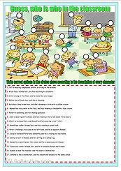 big_islcollective_worksheets_elementary_