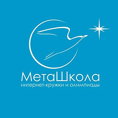 meta-6-ru-3-2.jpg