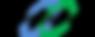 BioGreen Logo.png