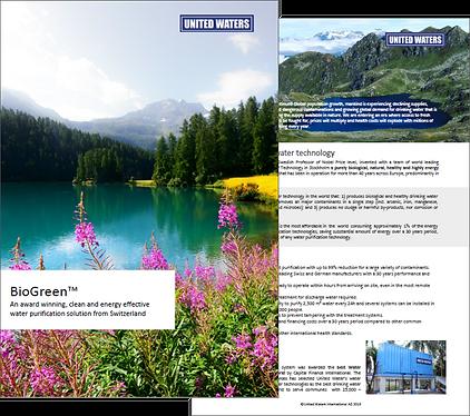 BioGreen™_Brochure_2019.png