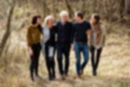 Familie Hanke-2.jpg