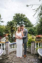 bruiloft-fotografie.jpg
