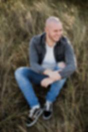 Portfolio_website-469.jpg