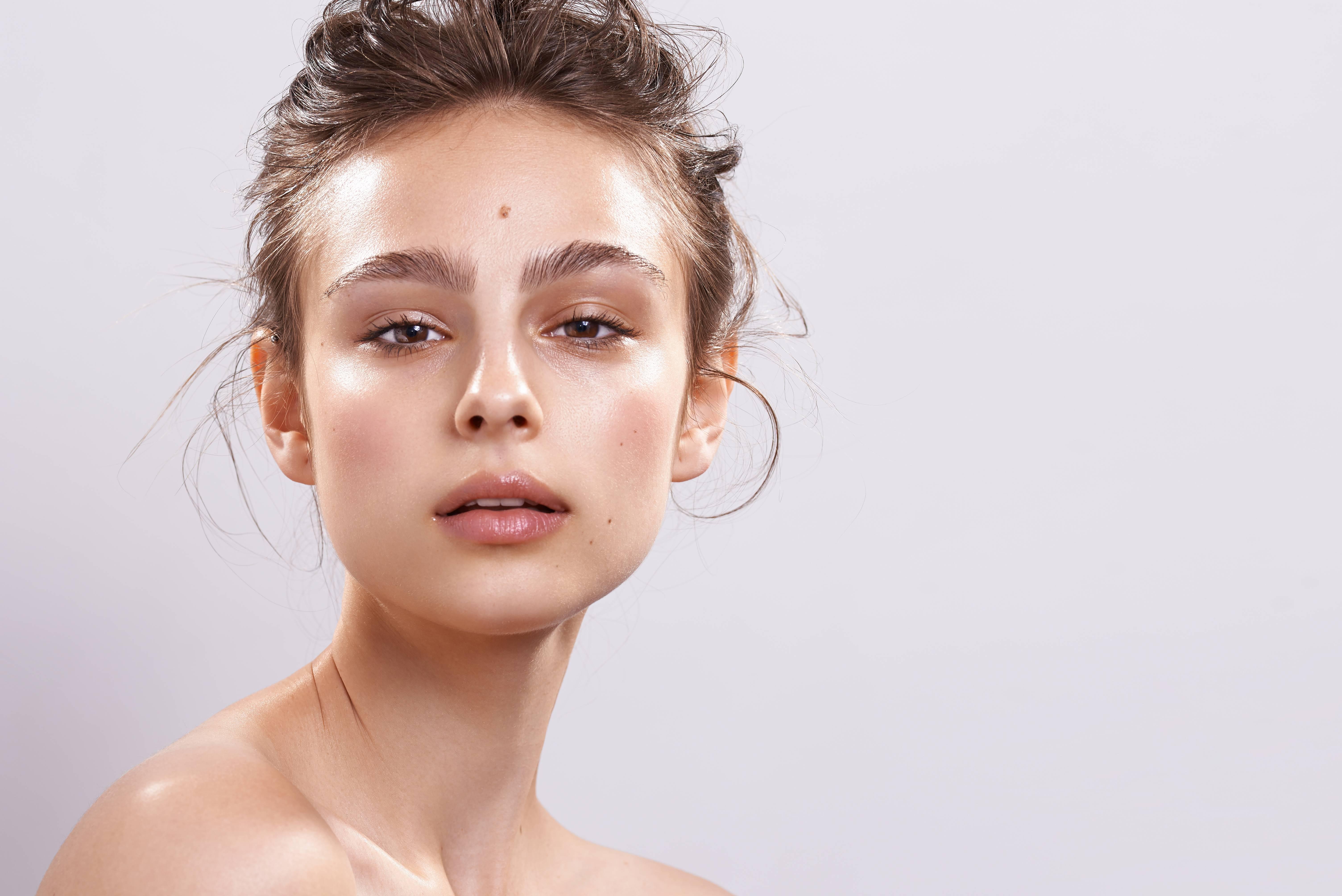 Natalia Mallman@Mademoiselle
