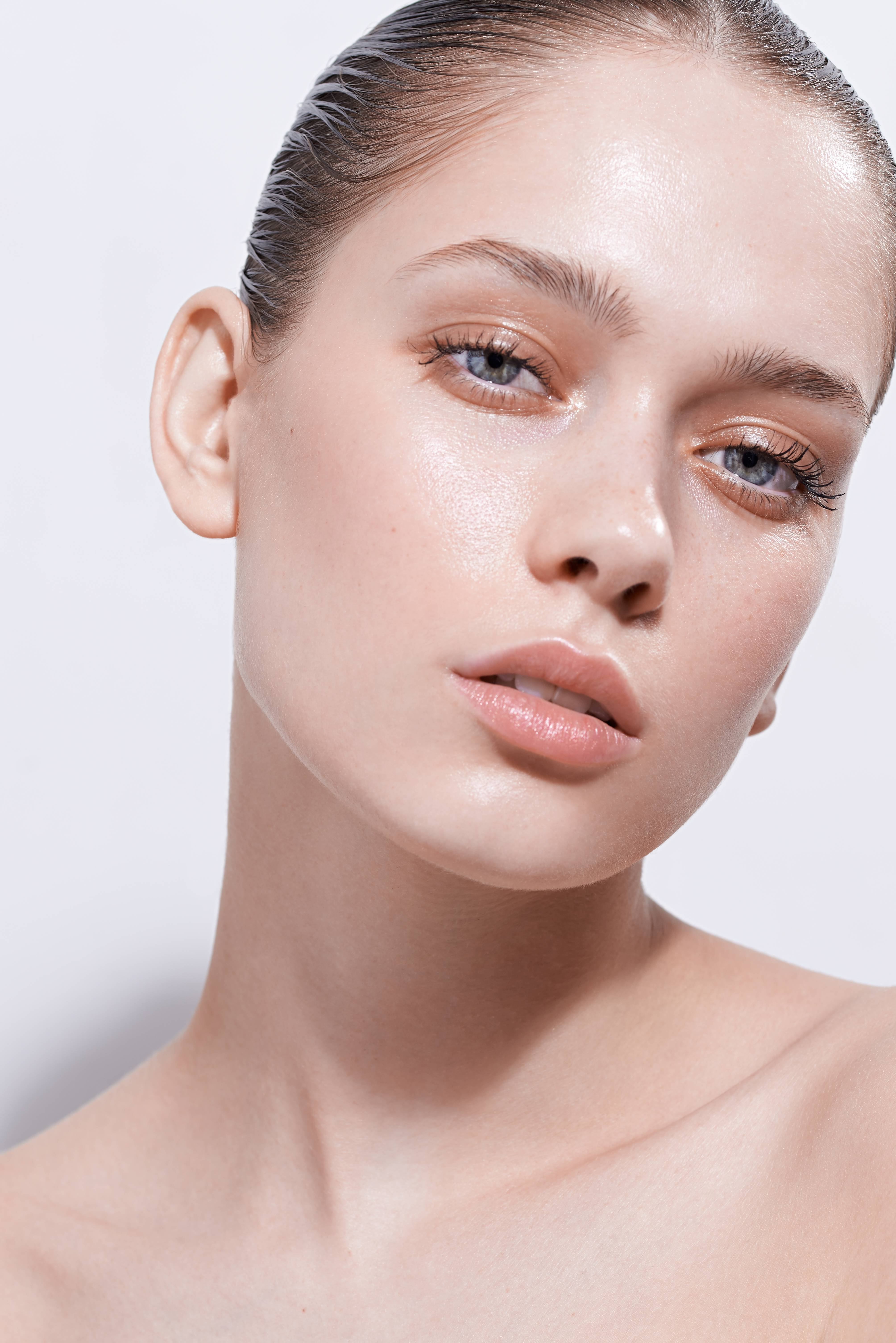 Ilona Clement@Crystal