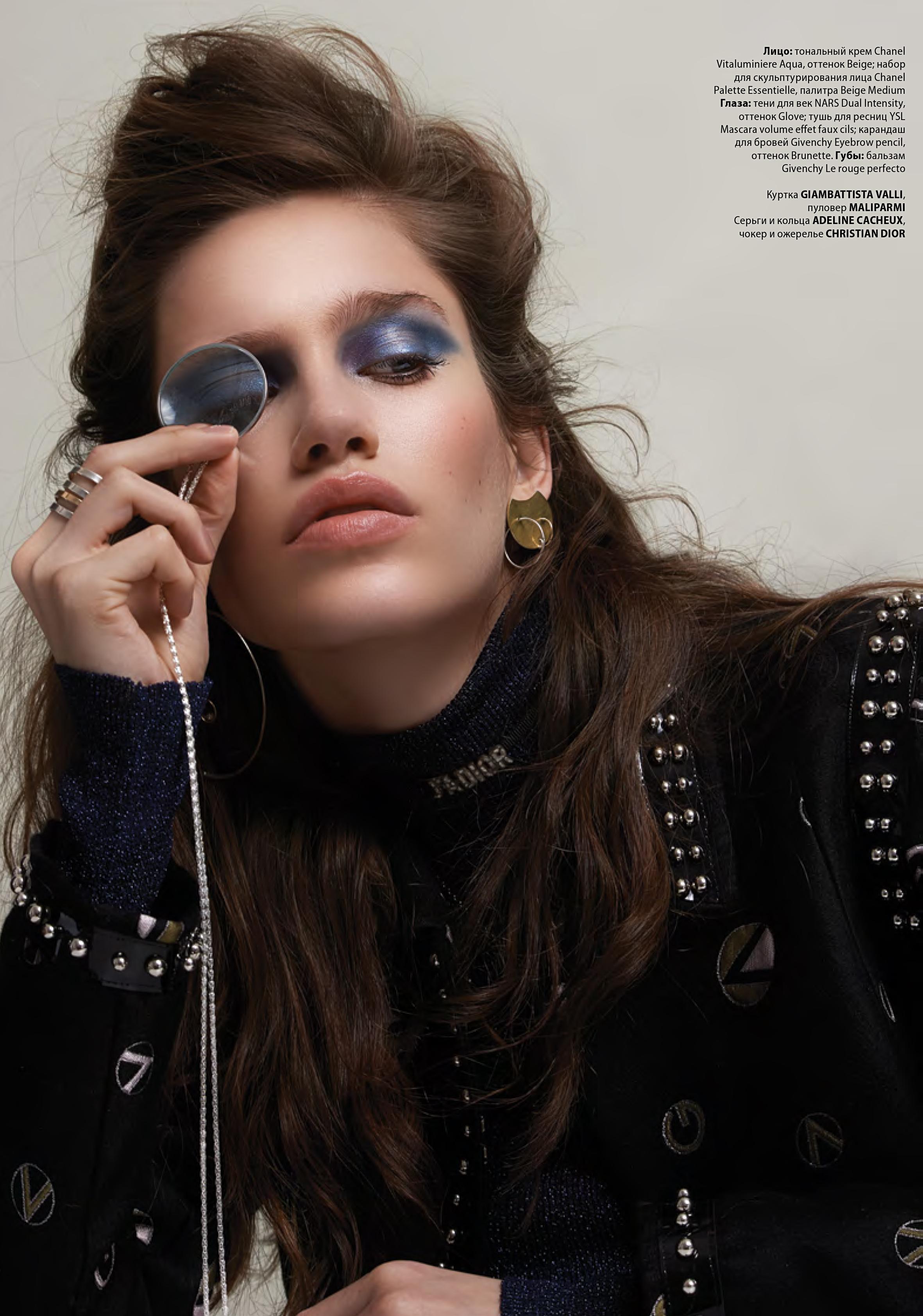 Victoria Lehmann @premium