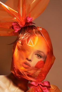 Anaelle Duguet for Glint