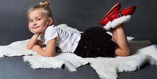 pantoufle enfant et modele3.jpg