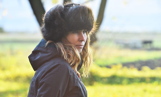 chapeau fourrure modèle russe castor
