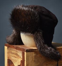 chapeau russe.jpg