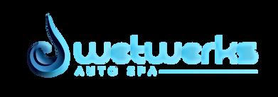 ww_logo.png