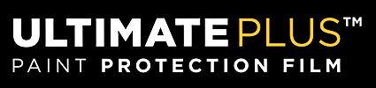 ULTIMATE PLUS Logo_Blk BG.jpg