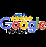 google5star_edited.png