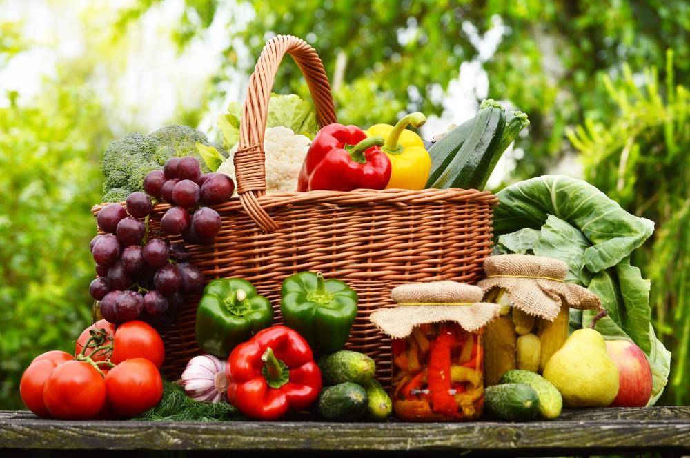 fruits-legumes-saison