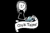corktales logo.png