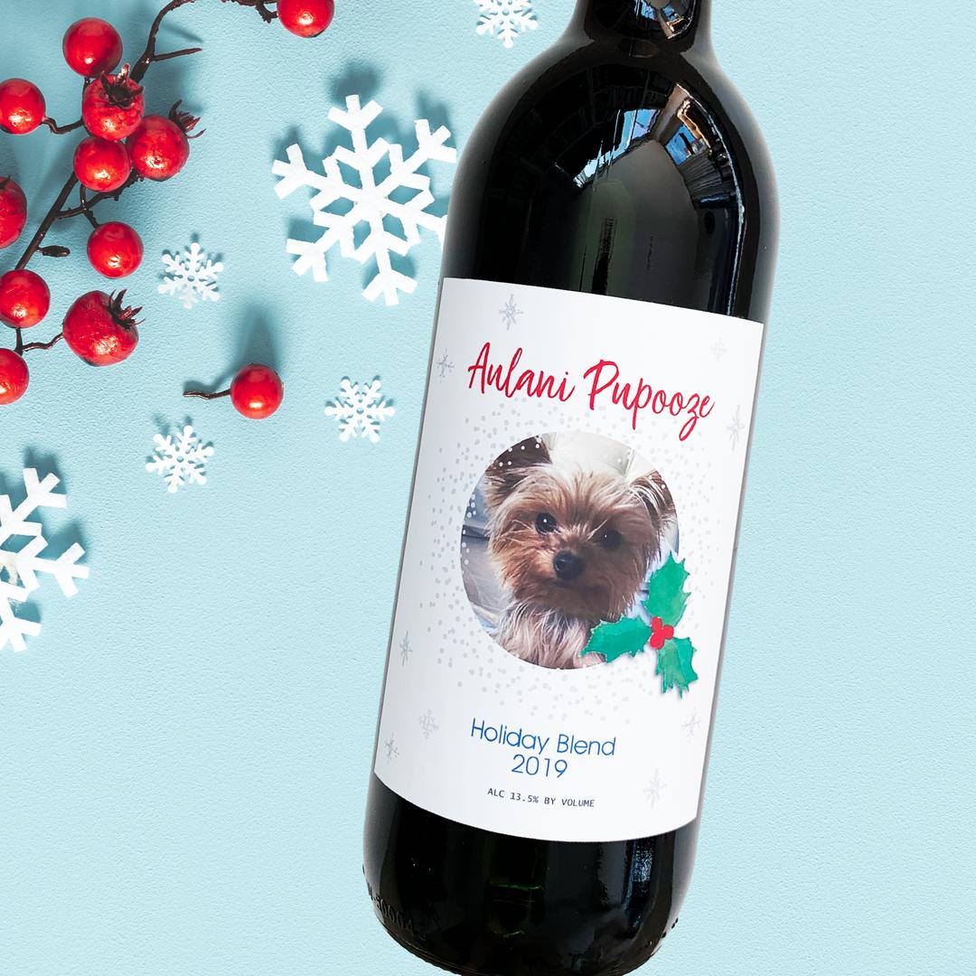 Aulani pet wine label front.png