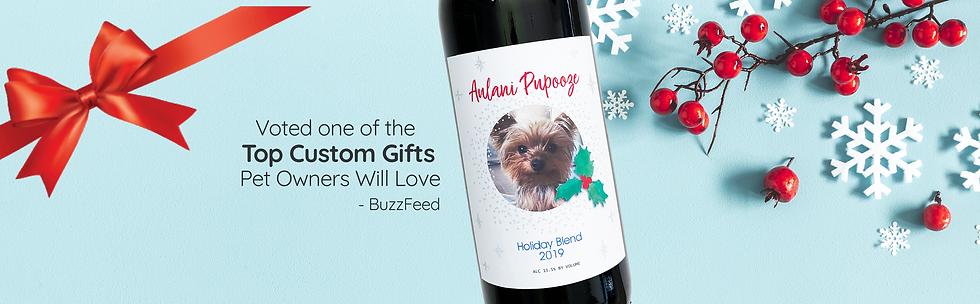 wine label slider holiday '20 .png