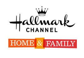 Hallmark-Channel.jpg
