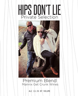Hips Don't Lie - Private Selection